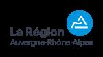 logo-partenaire-region-auvergne-rhone-alpes-rvb-bleu-gris-transparent