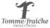 tommefraicheproductions.com